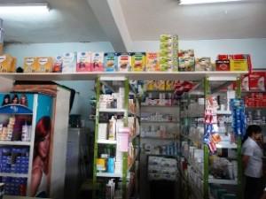 farmacia_maria_ines (8)