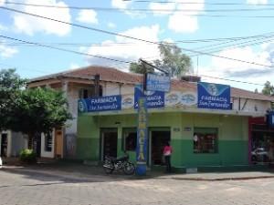 farmacia_san_fernando (1)
