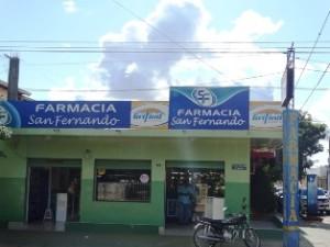 farmacia_san_fernando (2)