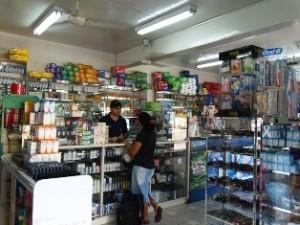 farmacia_san_fernando (3)