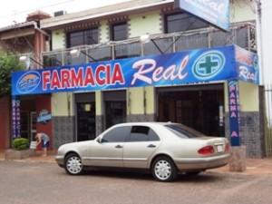 farmaciareal (1)