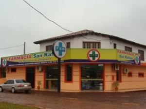 farmacias 001