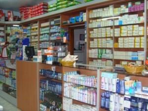 farmacias 006