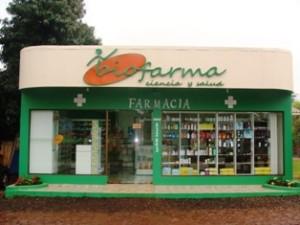 farmacias 008 - Copy
