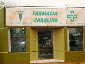 farmacias 015