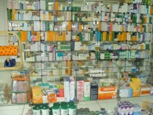 farmacias 016