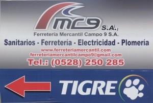 ferreteria_mercantil_2014 (10)