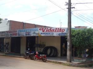 ferreteria_vidalito (2)