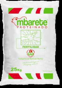 fertilidad_mbarete