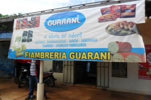 fiambreria_guarani (2)