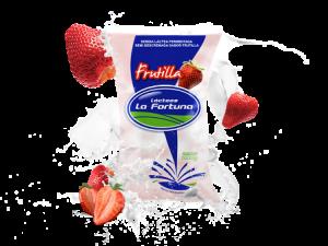 frutilla_fortuna