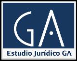 gajuridico2