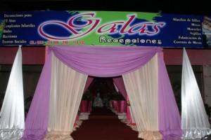 galas_recepciones