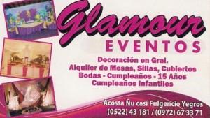 glamour_eventos