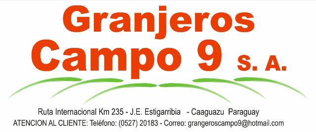 granjeros_campo_9 (1)