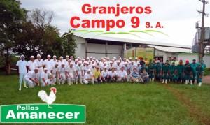 granjeros_campo_9 (6)