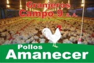 granjeros_campo_9 (7)