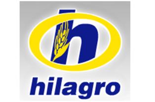 Hilagro S.A.