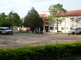 hospitaloviedo(1)