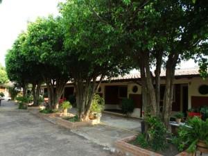 hotel(1)