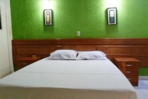 hotel_indamira (10)