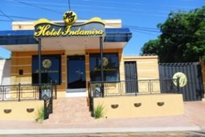 hotel_indamira (2)