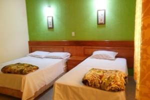 hotel_indamira (5)