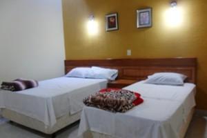 hotel_indamira (6)