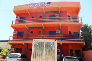 hotel_las_gemelas (1)