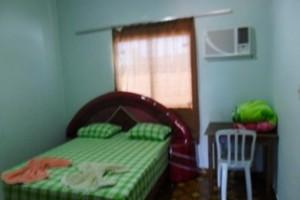 hotel_las_gemelas (2)