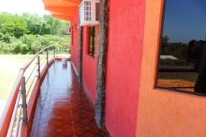 hotel_las_gemelas (6)