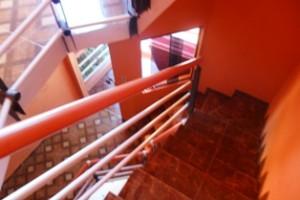 hotel_las_gemelas (7)