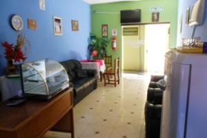 hotel_las_gemelas (8)