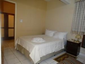 hotel_tajy (13)
