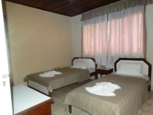 hotel_tajy (16)