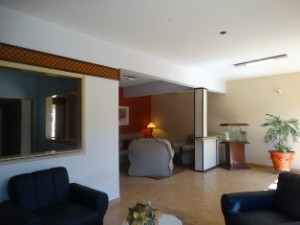 hotel_tajy (6)