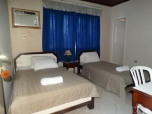 hotel_tajy (9)