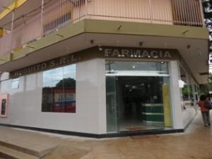 hughito_farmacia (1)