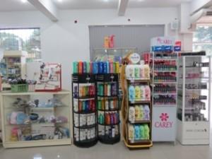 hughito_farmacia (3)