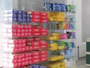 hughito_farmacia (4)