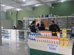 hughito_farmacia (5)