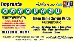 imprenta_caaguazu_logo