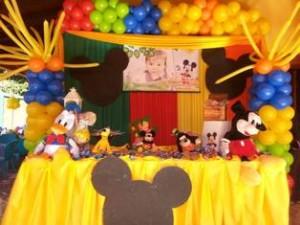 infantiles_a_y_p_fiestas (1)