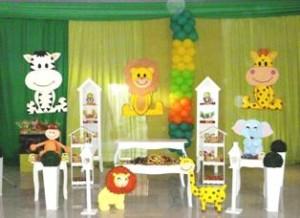 infantiles_a_y_p_fiestas (10)