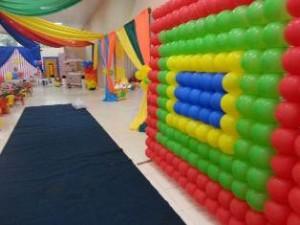 infantiles_a_y_p_fiestas (12)