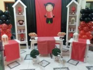 infantiles_a_y_p_fiestas (6)