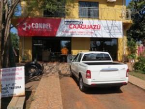 ingenieria_caaguazu (1)