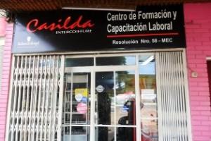 instituto_casilda (4)