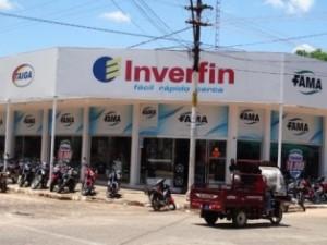 inverfin (2)