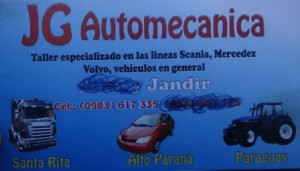 jg_automotores (14)
